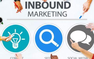 Para Revendas de TI: Como fazer Inbound Marketing com eficiência