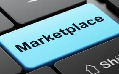 Garimpando novos negócios: Marketplace B2B – Marketplace de negócios
