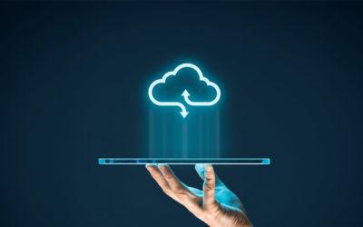 Cloud CRM e os benefícios de estar na nuvem