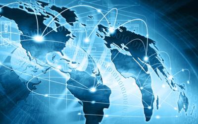 Lista de Distribuidores de Informatica no Brasil